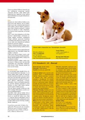 Strana 7